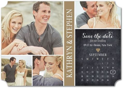 save the date invitations 12 wording sles 5