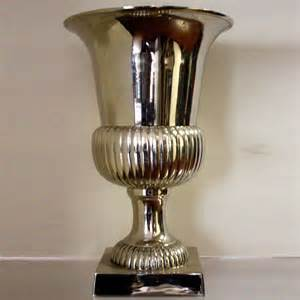 Unusual Sofas Uk Silver Urn Ten And A Half Thousand Things