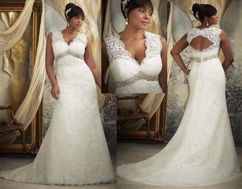 fotos de vestidos de novia xl vestidos de novia para gorditas moda 2015 ve m 225 s ideas