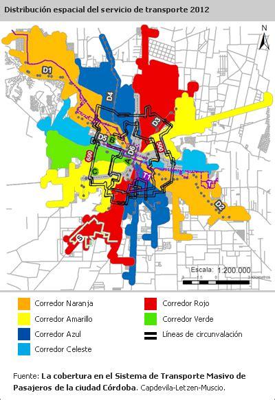 nomenclador cartografico cordoba mapa de la ciudad de stpm on topsy one