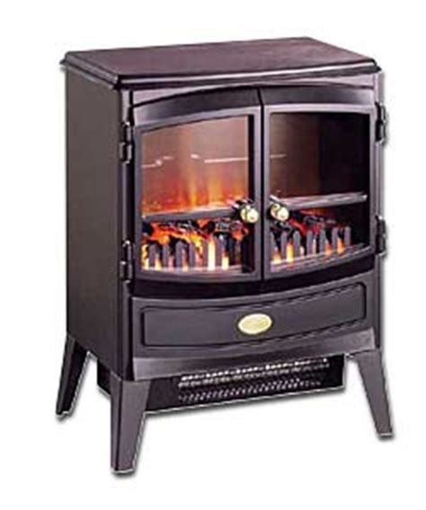 best price for electric fireplace una mirada hombre dimplex electric fireplaces prices