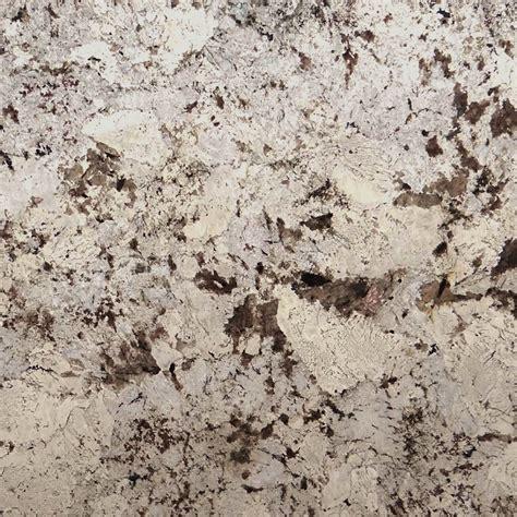 alpine white granite alpine white quote countertops