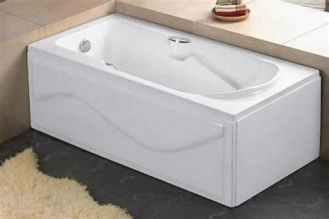 corner rectangular bathtub rectangular bathtubs