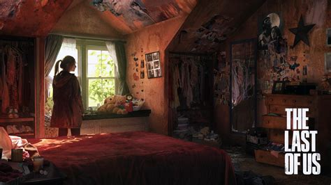 imagenes hd the last of us 10 hd the last of us game wallpapers hdwallsource com