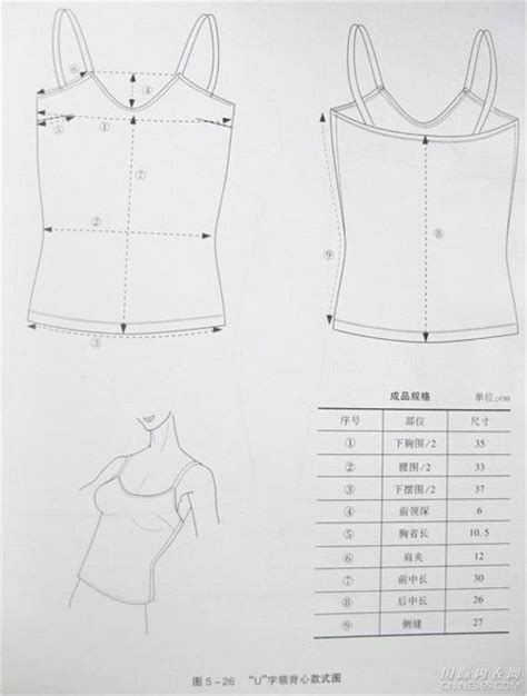 pattern drafter uk 314 best images about pattern drafting on pinterest