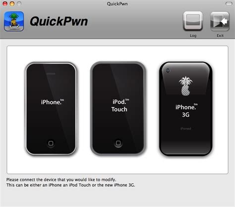how to jailbreak your iphone how to jailbreak and unlock your iphone 3g