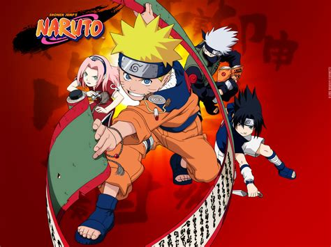 film animasi naruto shippuden gambar kartun naruto pictures car automotive
