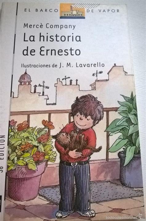 la historia de tu 8498891019 libro de tu infancia p 225 gina 2 mediavida