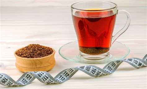 Detox Tea Scandel by Teatox To Lose Weight Is The Slimming Teas Diet Trend