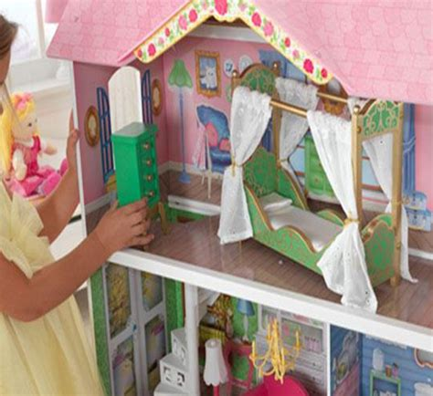 biggest doll houses big doll house furniture roselawnlutheran