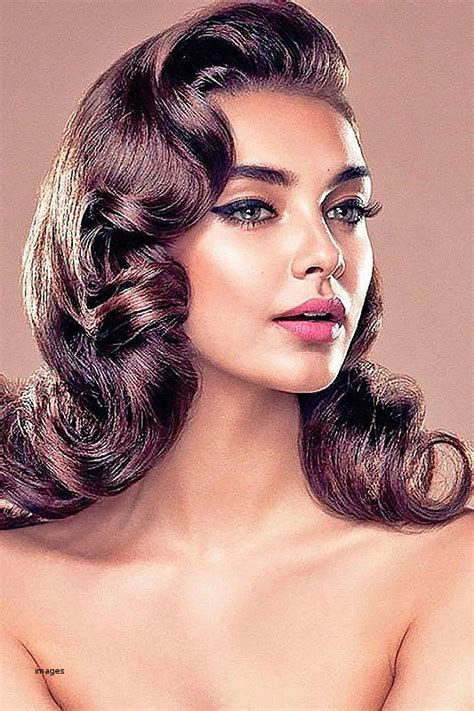 long hairstyles in the 50 s long hairstyles awesome 50 s hairstyles for long ha