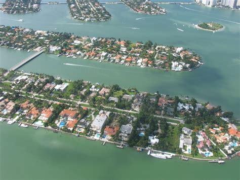 Hibiscus Island Miami Hibiscus Island Hibiscus Island Homes For Sale Hibiscus Island Miami