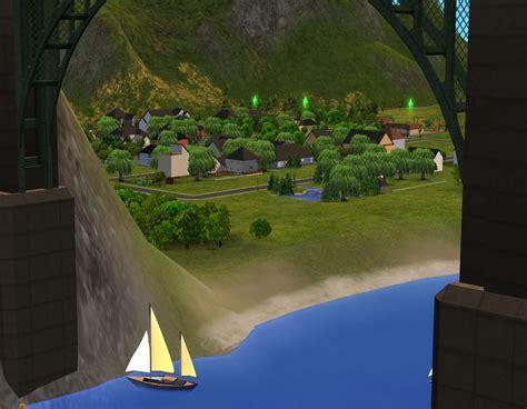 welcome to mod the sims mod the sims welcome to riverside