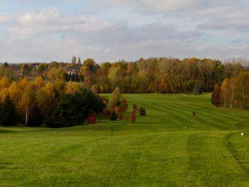 Golf Grange Aux Ormes by Golf Grange Aux Ormes Ligue De Golf Grand Est