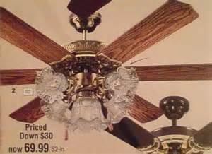 Encon Ceiling Fan Parts Encon Monarch Ceiling Fan Encon Wiring Diagram And
