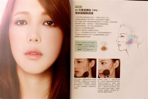 tutorial makeup etude house 14 best images about pony s beauty diary on pinterest