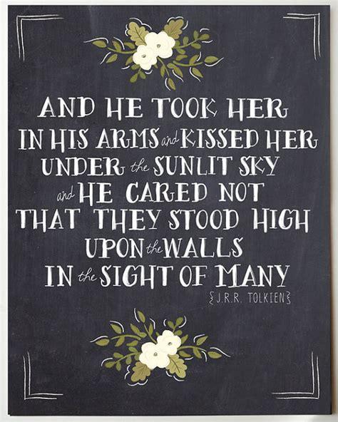 tolkien quotes jrr tolkien quotes quotesgram