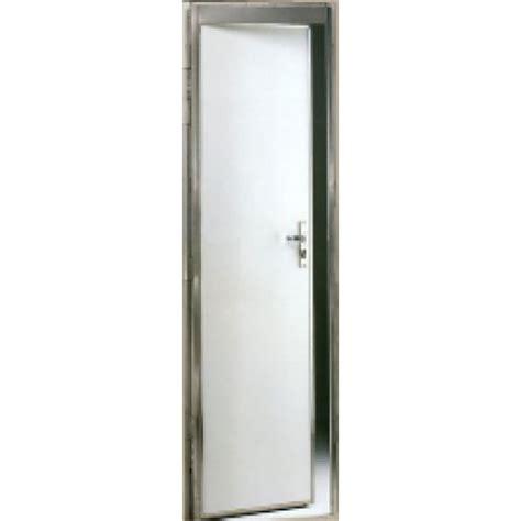 porta da cantina porta cantina