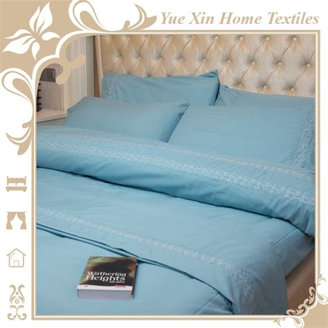 are polyester sheets comfortable newest comfortable polyester microfiber egyptian cotton