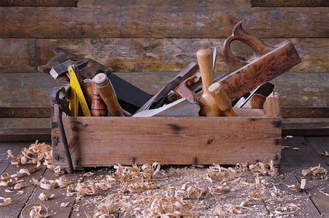 how to use woodworking tools wood projects for beginners diy projects craft ideas how