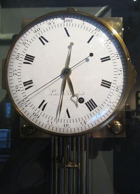bureau des longitudes bureau des longitudes collection du bureau des longitudes