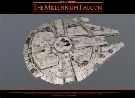 Millennium Falcon Floor Plan by Underside Texturing Progress The Millennium Falcon