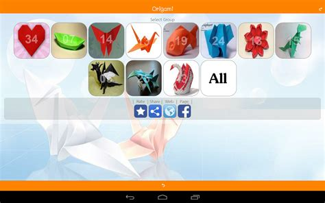 Paper Folding App - origami master paper folding for pc choilieng