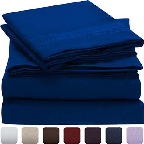 highest quality sheets 1 bed sheet set sale highest quality brushed