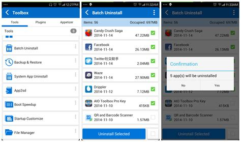 uninstall app android delete downloads from android 28 images 6 best free downloaders for android phones and
