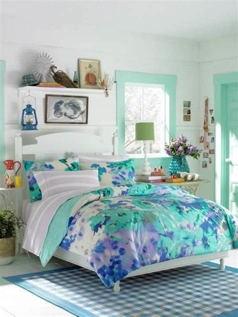 girls bedroom ideas blue bedroom ideas for teenage girls blue tumblr
