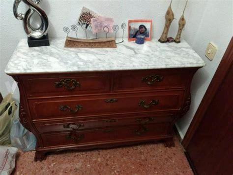 aparador vintage segunda mano aparador vintage para la entrada con marmol en val 232 ncia
