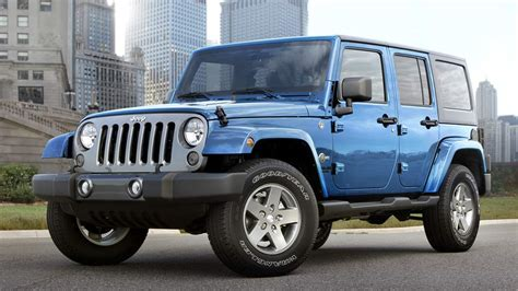 toledo made jeeps pace strong auto sales month the blade
