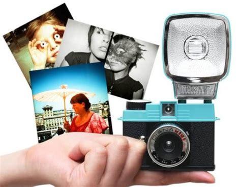 lomo mini diana lomography diana mini flash hp550 fotografie plaza belgi 235