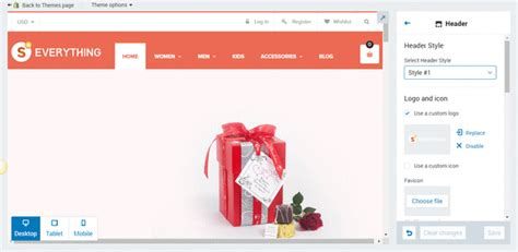 shopify the ultimate shopify user guide simplifying shopify and helping you to make money with your own shopify ecommerce store books everything multipurpose premium responsive shopify