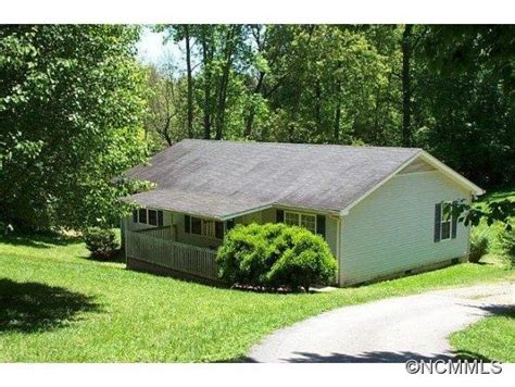 houses for sale candler nc 174 fairmont rd candler nc 28715 reo home details reo properties and bank owned