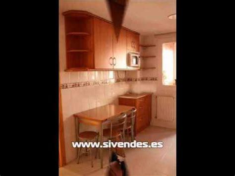 alquiler de pisos en segunda mano piso en alquiler de segunda mano en alcala de henares