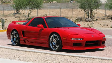 best auto repair manual 1996 acura nsx regenerative braking service manual 1996 acura nsx thermostat replacement 1996 acura nsx html autos post