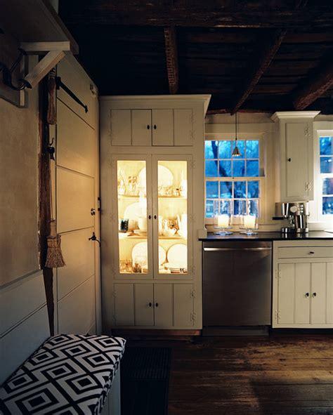 china kitchen cabinet door white china kitchen cabinet kitchen cabinets photos 36 of 365 lonny