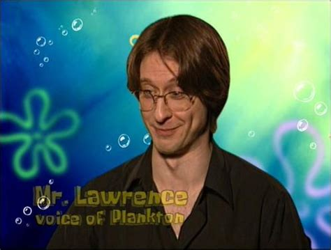 image  lawrence jpg voice actors wiki wikia