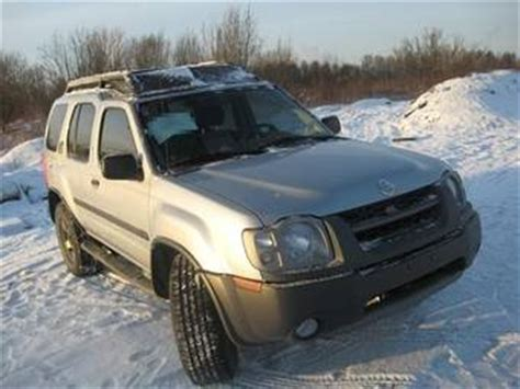 manual cars for sale 2002 nissan xterra windshield wipe control used 2002 nissan xterra photos 3275cc gasoline manual for sale
