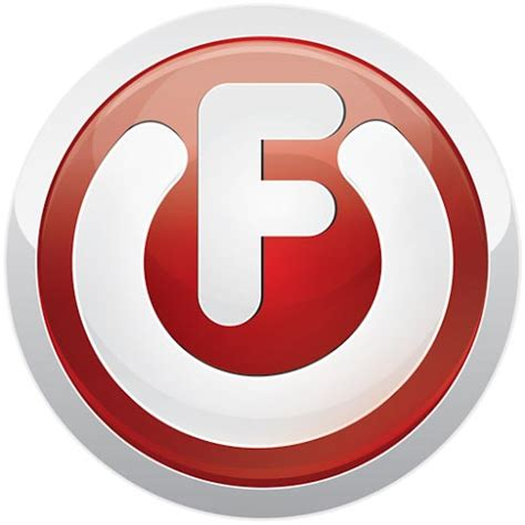 filmon tv mobile filmon tv le live de et chaines tv