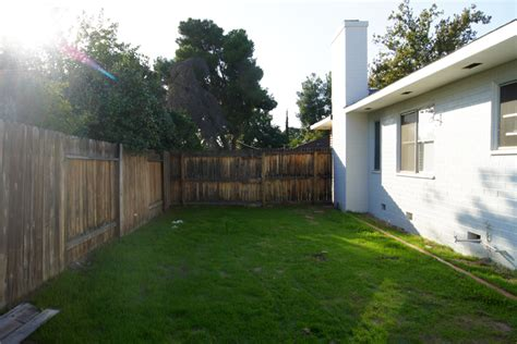 which side of the house is my fence which side of the house is my fence 28 images 101 fence designs styles and ideas