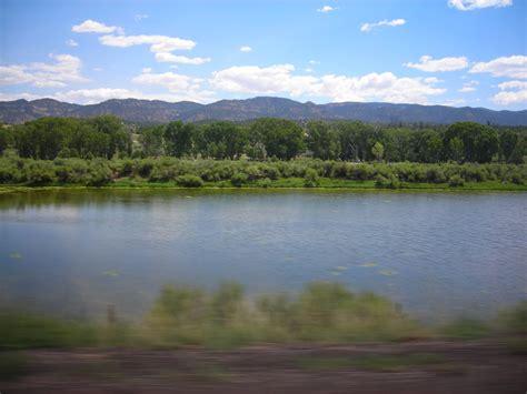 imagenes de paisajes maravillosos paisajes maravillosos paisajes maravillosos