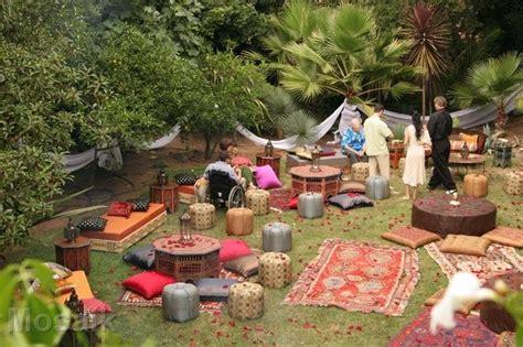 garden themed events moroccan garden check out moroccan garden cntravel