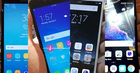 Samsung J7 Prime Vs Vivo Y69 Samsung Galaxy J7 Vs Oppo A71 Vs Vivo Y69 Vs Huawei