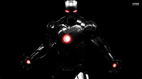 wallpaper cool 4k iron man 4k wallpaper wallpapersafari