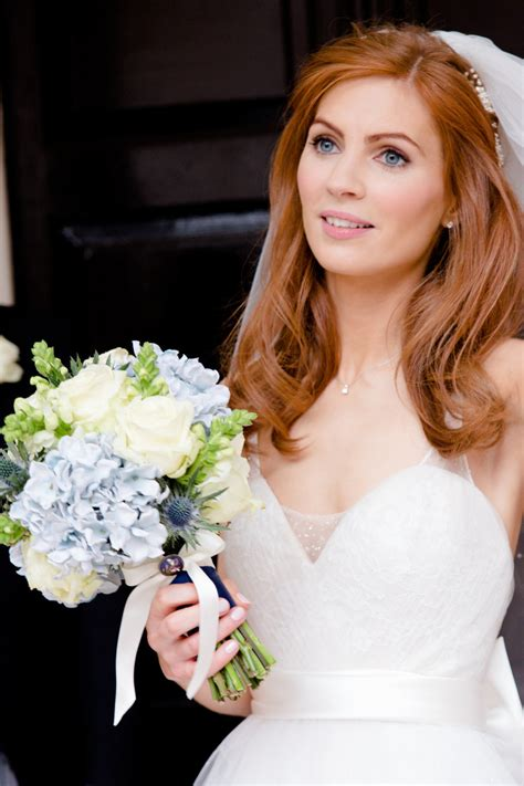 Wedding Hair And Makeup Frome by Wedding Make Up Images And Hair Styles In Gallery