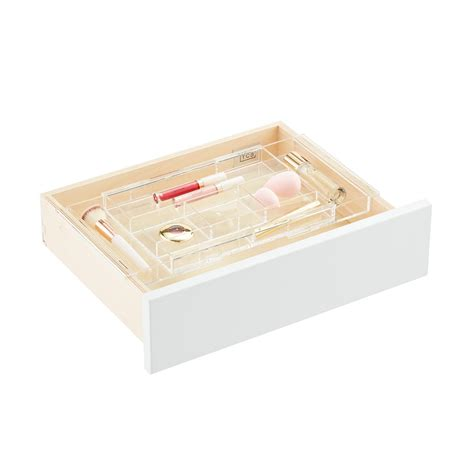 expandable desk drawer organizer expandable desk drawer organizer expandable desk drawer