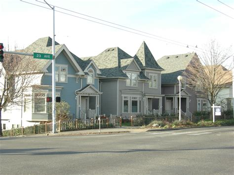 seattle houses file seattle houses at 23rd yesler jpg wikimedia commons