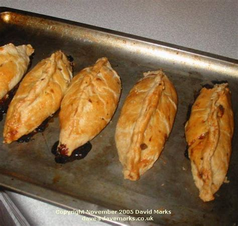 cornish pasty recipe dishmaps
